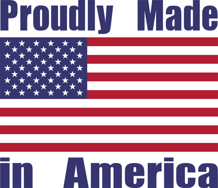 All of our Septiblast products are manufactured in the USA